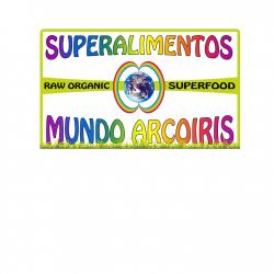 MundoArcoiris_ecoalternative