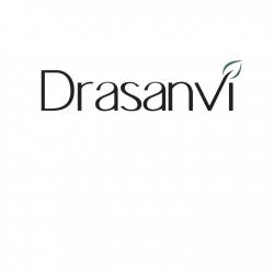 drasanvi_ecoalternative