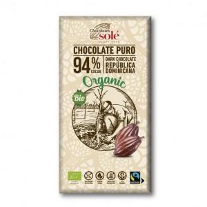 NUEVO-Negro-94-19-2-799x799