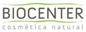 biocenter_cosmetica-natural