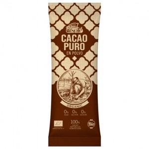 cacao-puro-polvo-150-g-799x799