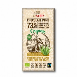 chocolate-negro-eco-73-agave-799x799