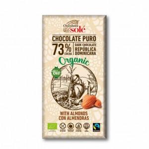 chocolate-negro-eco-73-almendra-799x799