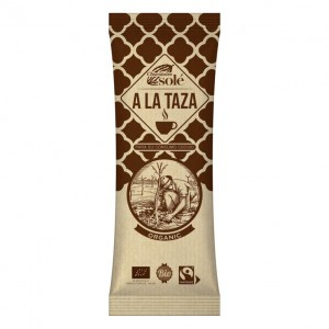 chocolate-polvo-eco-799x799