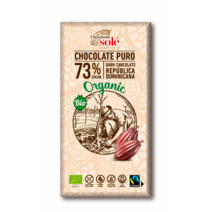 chocolate-puro-eco-73-799x799