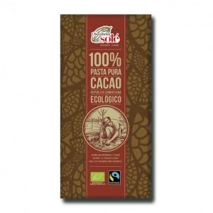 chocolate-puro-pasta-cacao-799x799