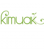 kimuak_logo
