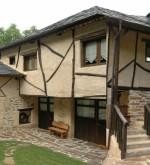 lamallada_casa_rural_bierzo_ecoturismorural-casacuento