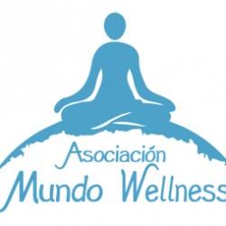 logo-asociacion_MundoWellness_Ecoalternative