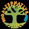 logo_ecoalternative