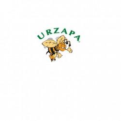 logo_urzapa_ecoalternative