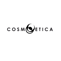 logocosmoetica-ecoalternative