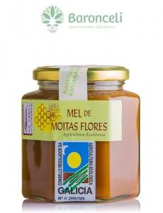 miel.muchas.flores