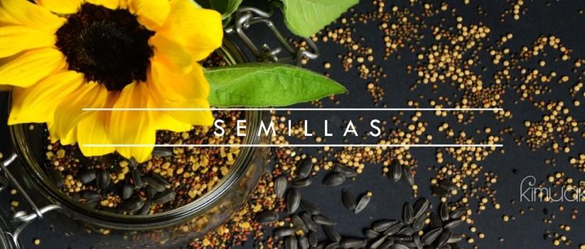 semillas_germinar_kimuak