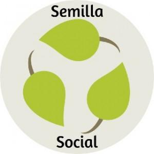 semillasocial