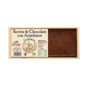 turron-chocolate-arandanos-799x799