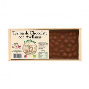 turron-chocolate-avellana-799x799