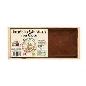 turron-chocolate-coco-799x799