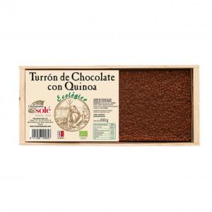 turron-chocolate-quinoa-799x799