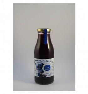 zumo-de-arndanos-ecolgico-100-fruta-los-arndanos-535-ml
