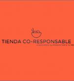 tienda_Coresponsable