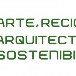 RECUORE_ecoalternative
