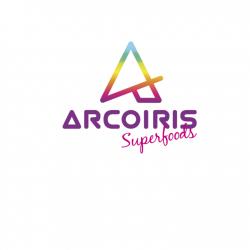 Arcoiris-superalimentos-ecoalternative