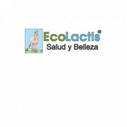 Logo_ecolactis_ecoalternative