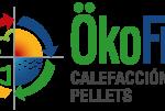 OkoFEN-pellets_ecoalternative.net
