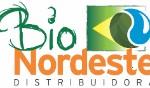 bionordeste_ecoalternative