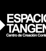 et_espacio_tangente