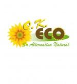 logo-okeco-ecoalternative