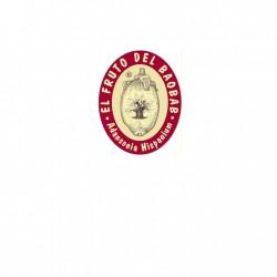 logo_elfrutodelbaobab_ecoalternative