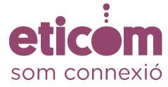 logo_eticom_ecoalternative