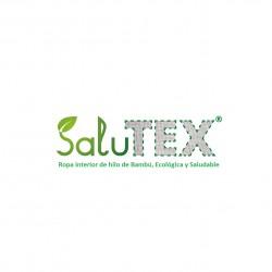 salutex logotipo-con letras