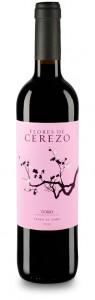 vino_flores_de_cerezo