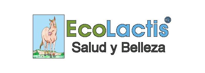 EcoLactis_logo_Ecoalternative