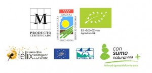 EcoLactis_sellos_Ecoalternative