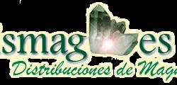 dismag_distribucionesdemagnesio