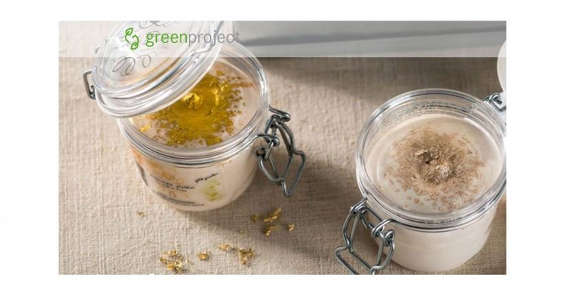 greenprojet-ecoalternative
