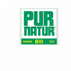 purnaturlogo
