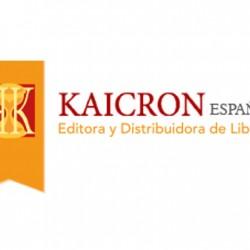 kaicron_ediciones