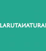 logoeco-larutanatural