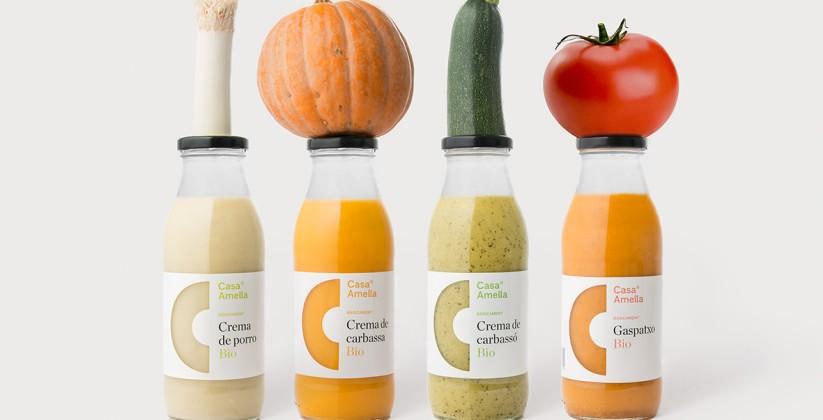 cremas_casa_amella-verduras_ecologicas