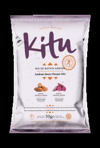 Kitu-Mix-Batata