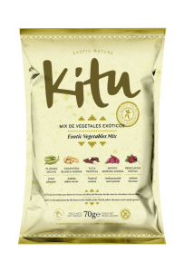 Kitu-Mix-Vegetales