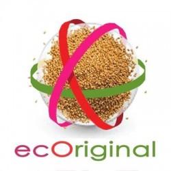 ECORIGINAL_logo