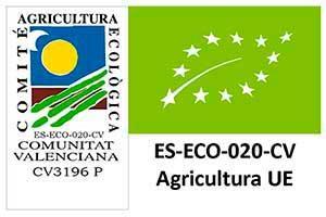 certificacion-ecologica-300x200 (1)