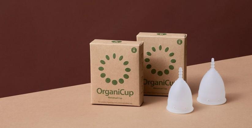 organicupfoto