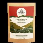 canela-en-polvo-100g-organic-india